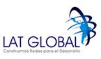 LAT Global