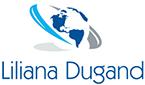 Liliana Dugand
